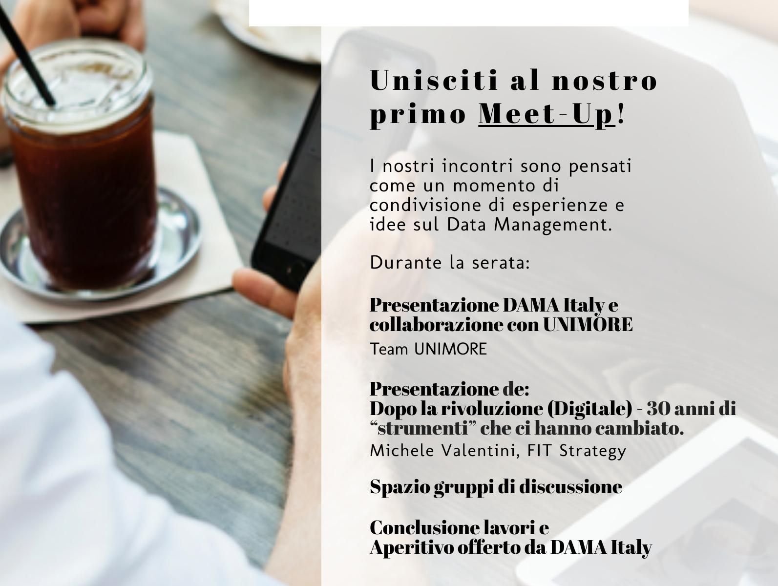 Calendario Unimore.Dama Italy Ti Invita Al Primo Dama Cheers Dama Italy